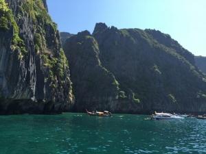 vizy v tailand budut besplatnymi do konca leta Визы в Таиланд будут бесплатными до конца лета