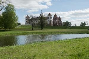 bolee sta inostrancev vehali v belorussiyu bez viz Более ста иностранцев въехали в Белоруссию без виз
