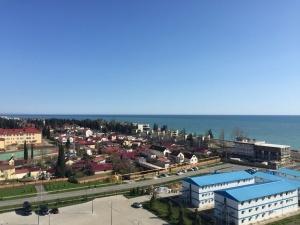 kirov i sochi svyajut pryamye reisy Киров и Сочи свяжут прямые рейсы