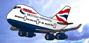britanskie avialinii gotovyat ocherednuyu zabastovku «Британские Авиалинии» готовят очередную забастовку