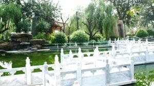 park v kitaiskom stile poyavitsya v moskve Парк в китайском стиле появится в Москве