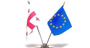 evrosoyuz odobril otmenu viz dlya gruzii Евросоюз одобрил отмену виз для Грузии