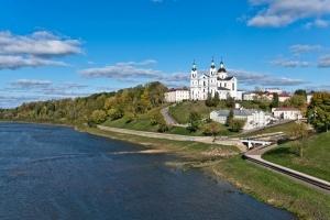 chetyre tysyachi inostrancev posetili belorussiyu bez viz Четыре тысячи иностранцев посетили Белоруссию без виз