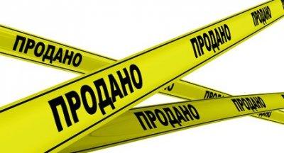 v grecii i na kipre mest hvatit ne vsem В Греции и на Кипре мест хватит не всем