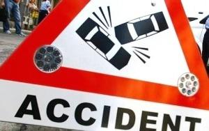 dve rossiyanki popali v avariyu v tailande Две россиянки попали в аварию в Таиланде