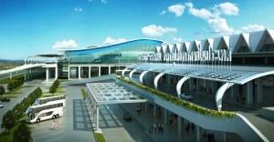 aeroport phuketa otkazalsya ot proverki bagaja na vhode Аэропорт Пхукета отказался от проверки багажа на входе