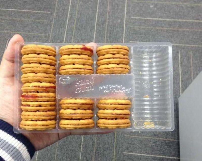marketingovye ulovki v upakovke 6 Маркетинговые уловки в упаковке