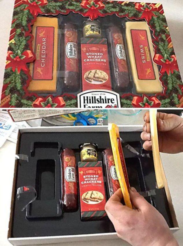 marketingovye ulovki v upakovke 9 Маркетинговые уловки в упаковке