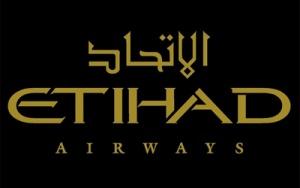 Etihad Airways besplatno perevezet detei v vozraste 10 let Etihad Airways бесплатно перевезет детей в возрасте 10 лет