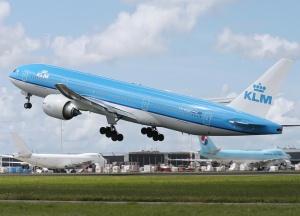 KLM vvela martovskoe specpredlojenie na dalnemagistralnye reisy KLM ввела мартовское спецпредложение на дальнемагистральные рейсы