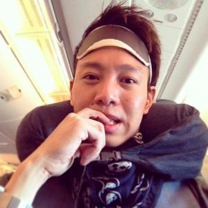 S7 razreshaet delat selfi na bortu S7 разрешает делать селфи на борту