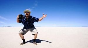 britanskim turistam predlojeny necenzurnye razgovorniki Британским туристам предложены нецензурные разговорники