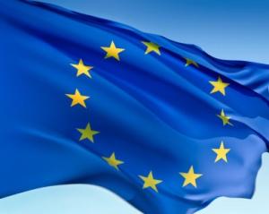 evrosoyuz vstal na zashitu samostoyatelnyh turistov Евросоюз встал на защиту самостоятельных туристов