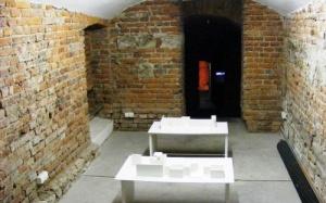fotovystavka «stradayushaya ukraina» otkrylas v prage Фотовыставка «Страдающая Украина» открылась в Праге