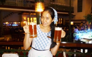 gde samoe deshevoe pivo v mire  Где самое дешевое пиво в мире?