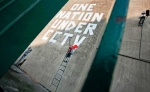 graffiti benksi v londone kratkii putevoditel 2 Граффити Бэнкси в Лондоне: краткий путеводитель