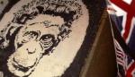 graffiti benksi v londone kratkii putevoditel 3 Граффити Бэнкси в Лондоне: краткий путеводитель