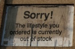 graffiti benksi v londone kratkii putevoditel 5 Граффити Бэнкси в Лондоне: краткий путеводитель