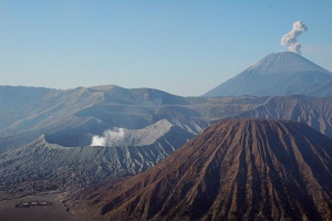 indoneziya perevypolnit plan po vezdnomu potoku v 2013 godu Индонезия перевыполнит план по въездному потоку в 2013 году