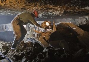 ispanskaya provinciya burgos priglashaet na ekskursii po istoricheskim shahtam Испанская провинция Бургос приглашает на экскурсии по историческим шахтам