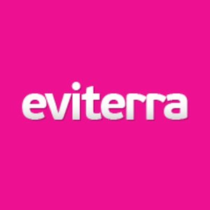 kompaniya Eviterra nachala prinimat pretenzii po annulirovannym aviabiletam Компания Eviterra начала принимать претензии по аннулированным авиабилетам