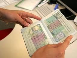 konsulstvo italii sryvaet tury rossiiskim turistam Консульство Италии срывает туры российским туристам