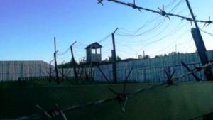 lagerya gulaga otkroyut dlya turistov Лагеря ГУЛага откроют для туристов