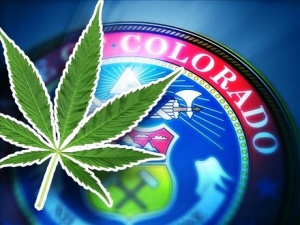 legalizaciya marihuany vyzvala vsplesk turisticheskogo interesa v kolorado Легализация марихуаны вызвала всплеск туристического интереса в Колорадо