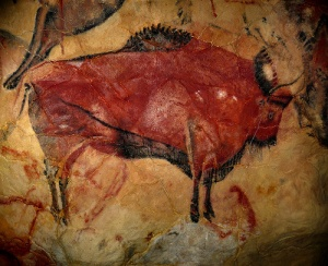 legendarnaya peshera altamira vnov otkrylas dlya posetitelei Легендарная пещера Альтамира вновь открылась для посетителей