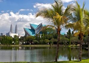 malaiziya gotovit specialnye predlojeniya dlya rossiiskih turistov v 2014 godu Малайзия готовит специальные предложения для российских туристов в 2014 году