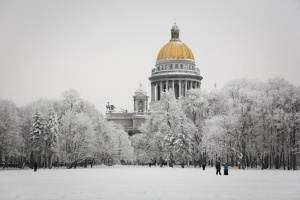 novogodnie feierverki v sankt peterburge otmeneny Новогодние фейерверки в Санкт Петербурге отменены