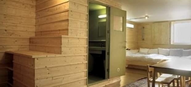 otel amsterdama predlagaet pospat na samoi bolshoi krovati v mire Отель Амстердама предлагает поспать на самой большой кровати в мире