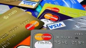 oteli kryma vremenno ne prinimayut bankovskie kartochki Отели Крыма временно не принимают банковские карточки