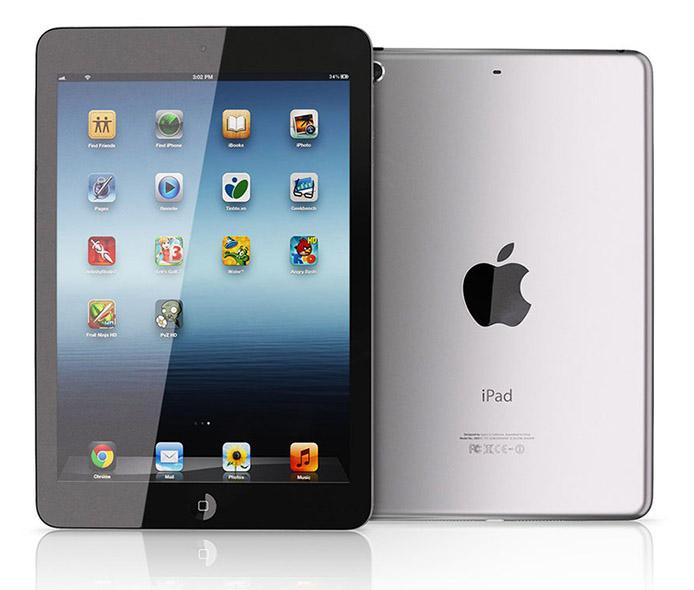 partiyu iPad mini pohitili v aeroporte nyu iorka Партию iPad mini похитили в аэропорте Нью Йорка