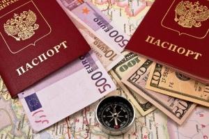 rasschitatsya po dolgam pri peresechenii granicy mojno budet pryamo v aeroportu Рассчитаться по долгам при пересечении границы можно будет прямо в аэропорту