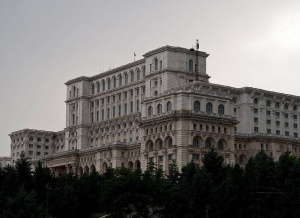 rumyniyu i bolgariyu snova ne pustili v shengen Румынию и Болгарию снова не пустили в шенген