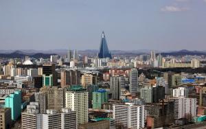 severnaya koreya stanet dostupnoi dlya posesheniya v lyuboe vremya Северная Корея станет доступной для посещения в любое время