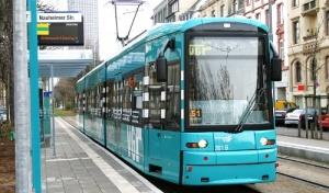 transport frankfurta mojno oplatit so smartfona Транспорт Франкфурта можно оплатить со смартфона