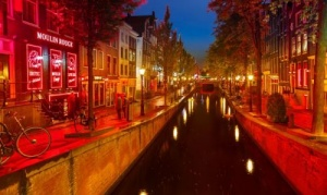 v amsterdame otkroetsya «halyalnyi» bordel В Амстердаме откроется «халяльный» бордель