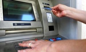 v krymu otkroetsya 400 bankomatov В Крыму откроется 400 банкоматов