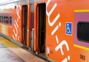 v nemeckih poezdah poyavitsya Wi Fi В немецких поездах появится Wi Fi