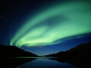v norvegii pokajut turistam severnoe siyanie s borta kruiznogo lainera В Норвегии покажут туристам северное сияние с борта круизного лайнера