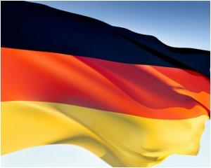 v omske otkroetsya vizovyi centr germanii В Омске откроется визовый центр Германии