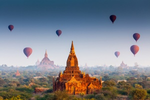 vizu v myanmu teper mojno budet poluchit onlain Визу в Мьянму теперь можно будет получить онлайн
