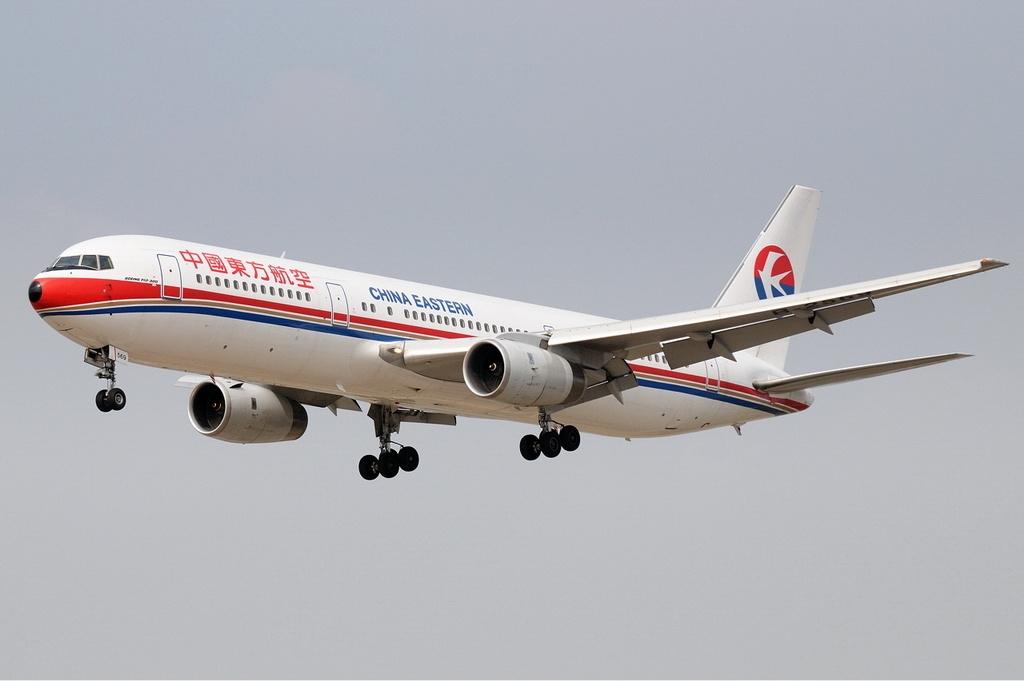 vklyuchennyi telefon vynudil pilotov otmenit posadku Включенный телефон вынудил пилотов отменить посадку