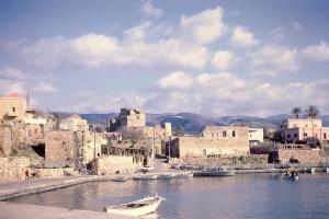 voina v sirii negativno skazyvaetsya na razvitii turizma v livane Война в Сирии негативно сказывается на развитии туризма в Ливане