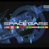Discovery. Партия игры в космос (The Space Game)