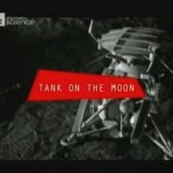 Discovery. Танк на Луне (Tank On The Moon)