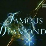 Discovery. Знаменитые бриллианты (Famous Diamonds)