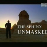Discovery. Сфинкс без маски (The Sphinx Unmasked)